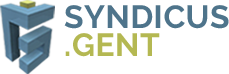 Pro Rent Syndic - Syndicus.Gent
